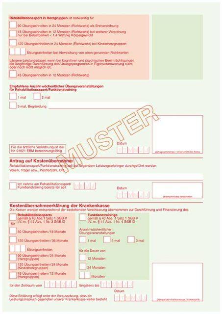 Antrag_Muster_56-Seite2